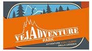 Veja Adventure Park